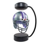 Kansas State Hover Helmet