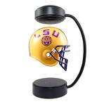 Louisiana State Hover Helmet