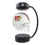 Louisville Hover Helmet