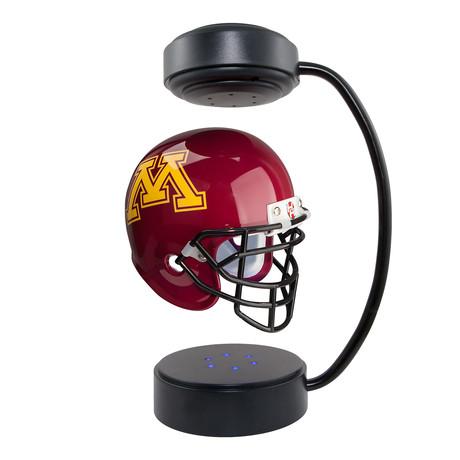 Minnesota Hover Helmet