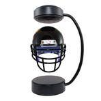 University of Missouri Hover Helmet