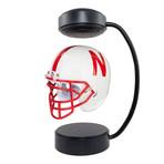 Nebraska Hover Helmet
