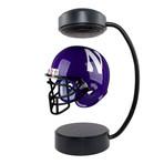 Northwestern University Hover Helmet