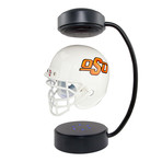 Oklahoma State University Hover Helmet