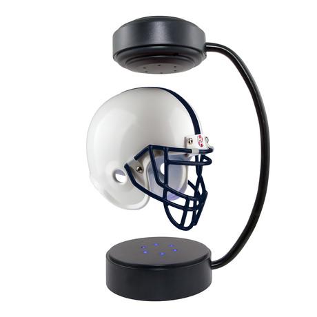 Penn State University Hover Helmet