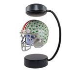 Ohio State University Hover Helmet