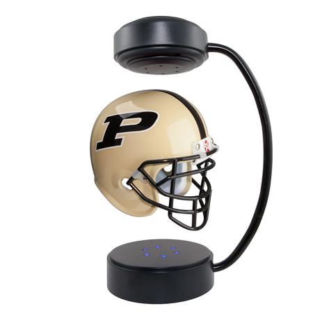Purdue University Hover Helmet