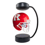Rutgers University Hover Helmet