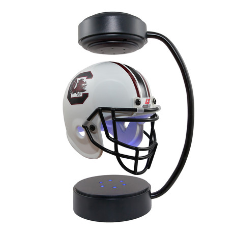 University of South Carolina Hover Helmet