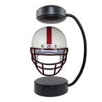 Stanford University Hover Helmet