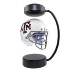Texas A&M University Hover Helmet