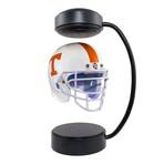 University of Tennessee Hover Helmet