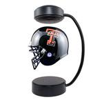 Texas Tech University Hover Helmet