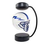 U.S. Air Force Academy Hover Helmet