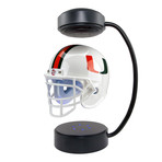 University of Miami Hover Helmet