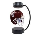 University of Oklahoma Hover Helmet