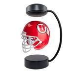 University of Utah Hover Helmet