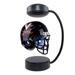University of Virginia Hover Helmet