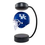Kentucky Hover Helmet