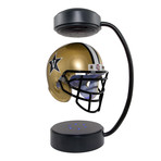 Vanderbilt University Hover Helmet