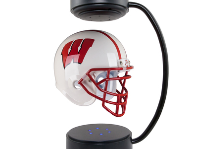 University_of_Wisconsin_Hover_Helmet