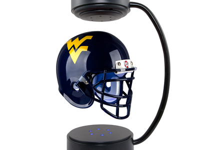West_Virginia_University_Hover_Helmet