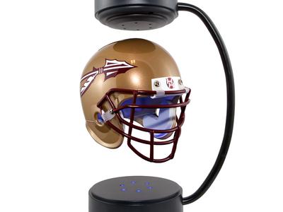 Florida_State_Hover_Helmet