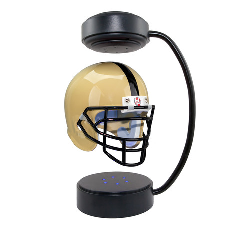 U.S. Military Academy Hover Helmet