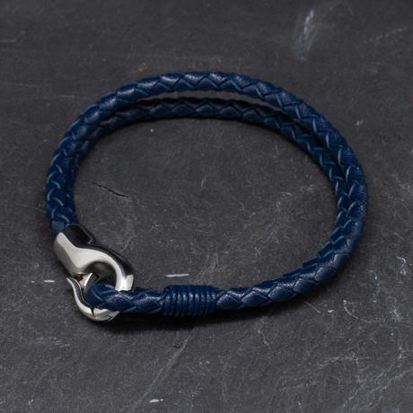 The DNM Bracelet