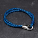 The AZL Hide Bracelet
