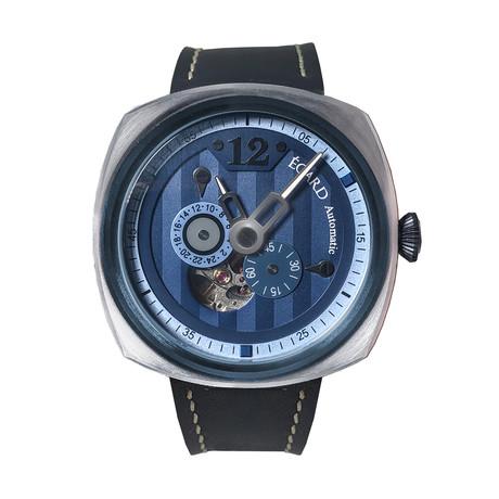 Égard Aqua Automatic // WCH-EG230-C350-SET