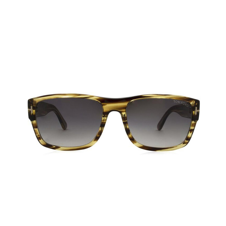 5e62e7479bc 579caefa3cb3c0907dc3ccf6a76c7794 medium · Men s Mason Sunglasses ...