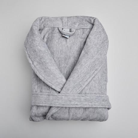 Robe // Gray