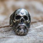 Bearded Skull (9)