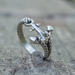 Anchor + Rope Ring (9)