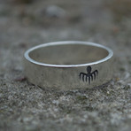 Spectre Ring (6)