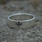 Spectre Ring (14)