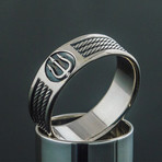Rope + Trident Ring (7)