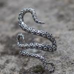 Kraken Ring (6.5)