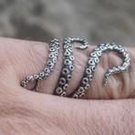 Kraken Ring (12)