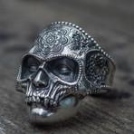Skull + Mask (6)