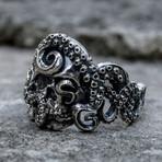 Kraken + Skull (11)