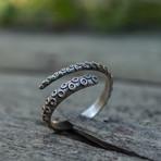 Octopus Ring (12)