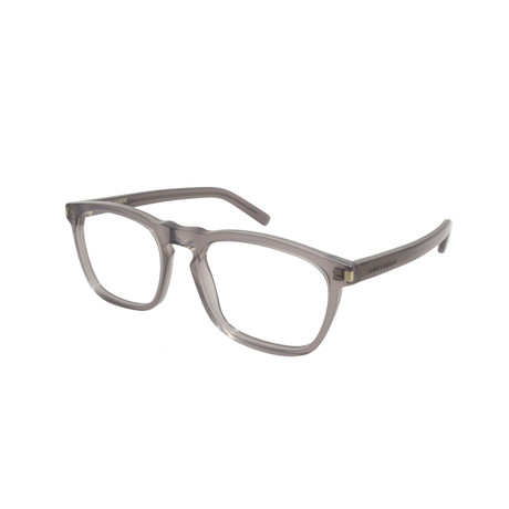 See Sharp - Frames By Ray-Ban®, Gucci + More - Touch of Modern