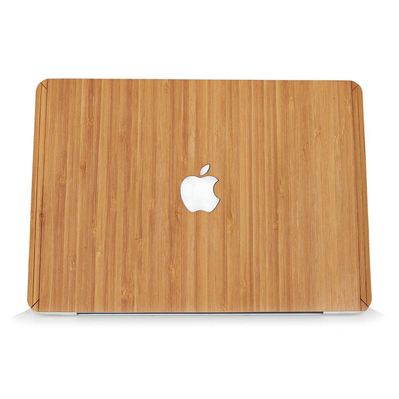 detailed look eec07 7df98 Bamboo Macbook Cover (MacBook Pro 13