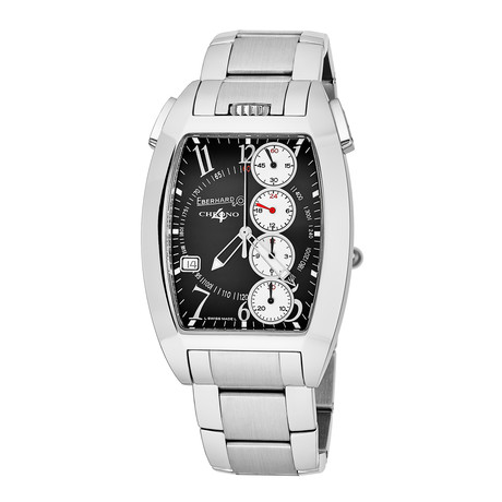 Eberhard & Co. Chrono 4 Automatic // 31047.5 // Store Display