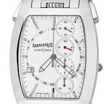 Eberhard & Co. Chrono4 Automatic // 31047.1 // Store Display