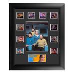 Star Trek Original Series // Mini Montage