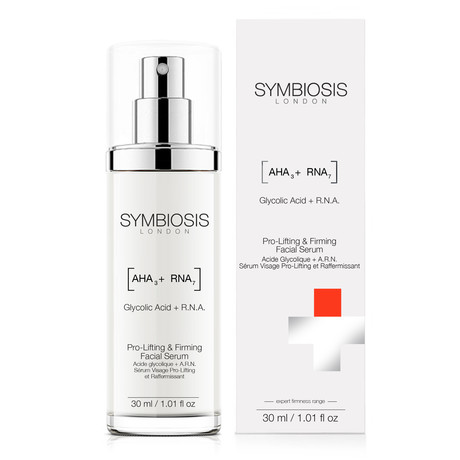 Pro-Lifting + Firming Facial Serum