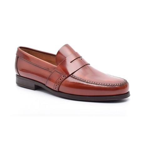 Davis // Leather (Euro: 38)